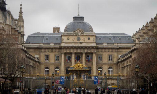 Viol au 36 Quai des Orfèvres : deux anciens policiers condamnés à 7 ans de prison