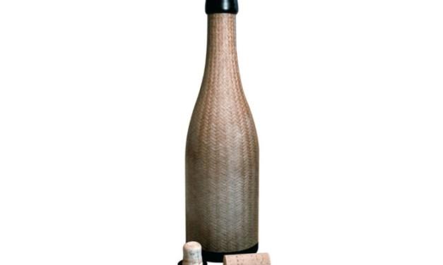 À Toulouse, la startup Green Gen Technologies a créé la bouteille de demain
