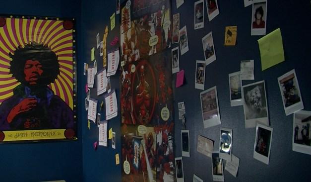 «Va dans ta chambre» : une exposition pour se replonger dans son adolescence