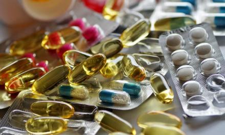Pénurie de médicaments : une crise sanitaire inquiétante
