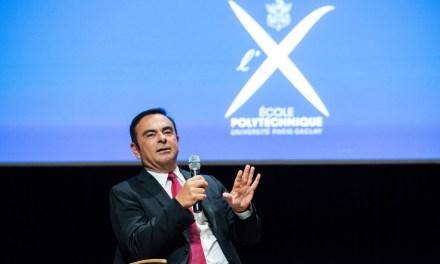 Affaire Carlos Ghosn : changement de stratégie de défense