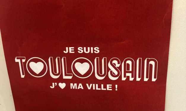 «Toulouse Solidaires», quand la parole est donnée aux citoyens