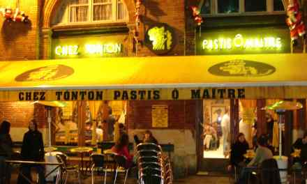 Toulouse : 40 ans de «Chez Tonton», le programme des festivités