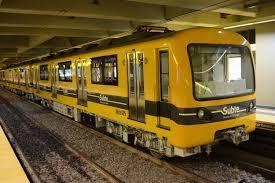 Comme attendu, le mariage Alstom-Siemens n'aura pas lieu
