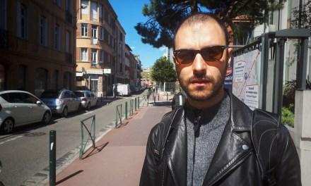 Démission de Bouteflika : le début d'un long processus pour les Algériens vivant à Toulouse