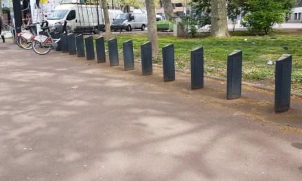 Toulouse, une ville où il fait bon de faire du vélo ?