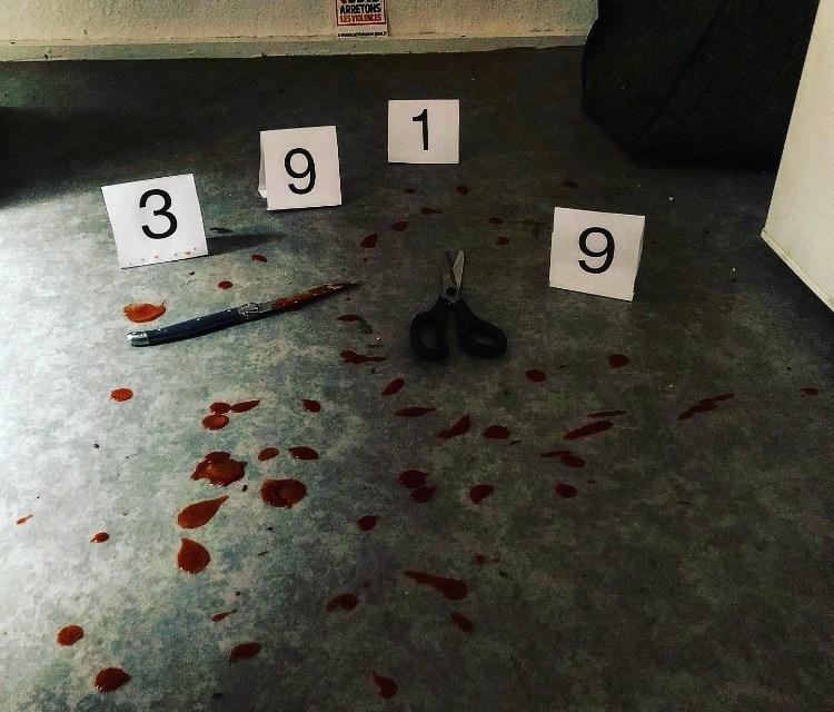 Femme victime de violence: Y a-t-il un espoir ?