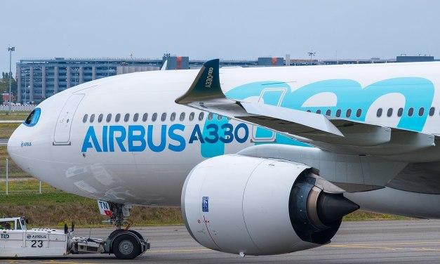 Corruption : Airbus va sortir le chéquier pour mettre fin aux enquêtes