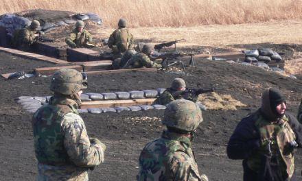 États-Unis – Irak : la lettre controversée de l'armée américaine