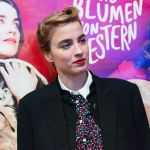 Le réalisateur Christophe Ruggia en garde à vue pour agressions sexuelles