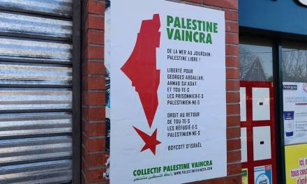 Conflit israélo-palestinien : «La France a toujours soutenu Israël»