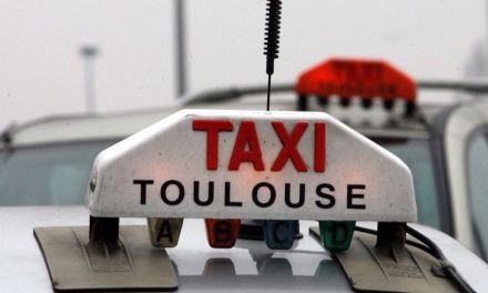 Hausse des courses de taxis en 2020 : Peu y trouvent leur compte