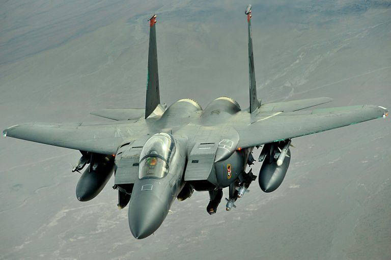 Avion abattu Afghanistan