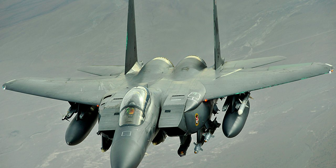 Afghanistan : l'avion qui s'est écrasé serait américain
