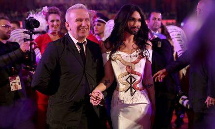 Le précurseur Jean Paul Gaultier annonce son dernier défilé