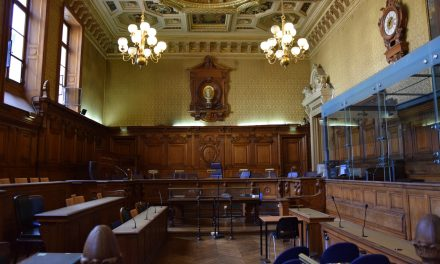 Affaire Estelle Mouzin : Fourniret demande à la juge de le « considérer comme coupable »