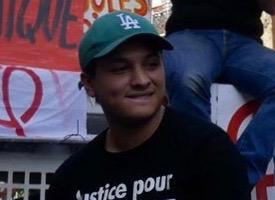 Exfiltration de Macron aux Bouffes du Nord : le journaliste Taha Bouhafs remis en liberté