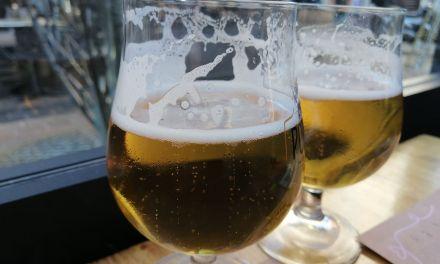 Alcool : l'Occitanie numéro 1 de la consommation quotidienne