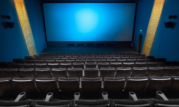 BON PLAN : les meilleurs films de 2019 pour 3,50 euros !