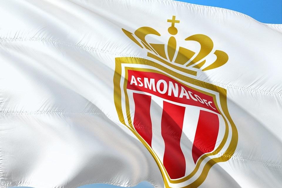 [GAMBARDELLA]: Monaco étrille Colomiers et file en seizièmes