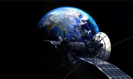 Technologie : une entreprise créatrice d'étoiles filantes s'installe à Toulouse