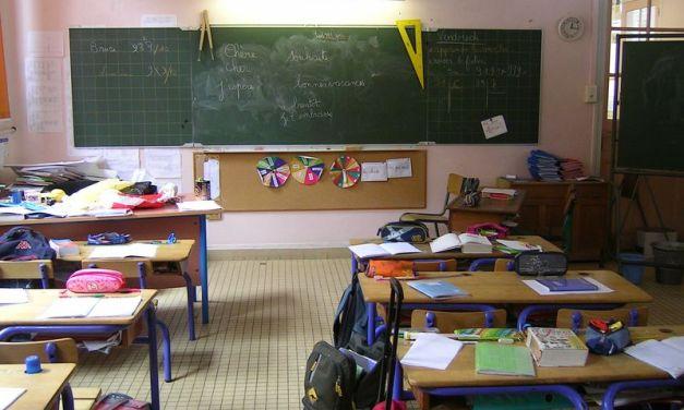 Guadeloupe : des élèves sans école depuis 2 mois