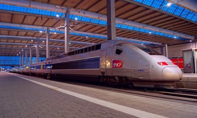 [Retraites] SNCF : des primes pour récompenser les non-grévistes ?