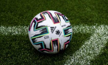 Euro 2020 : vert pâle plutôt que vert écolo