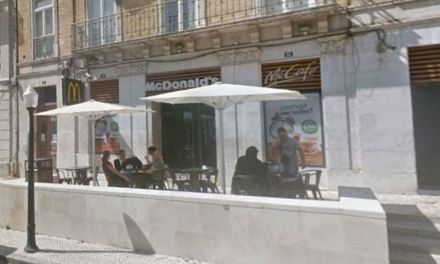 Portugal : une touriste française de 21 ans poignardée