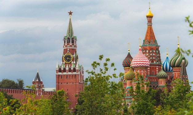Russie : Sept personnes condamnées pour terrorisme après avoir avoué sous la torture.