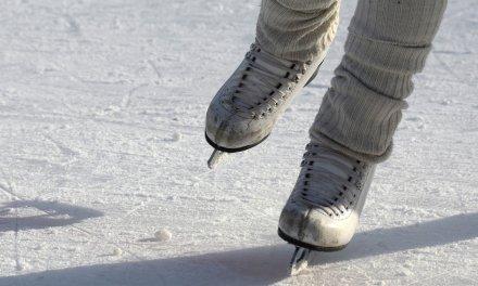 Violences sexuelles dans le patinage: Didier Gailhaguet démissionne