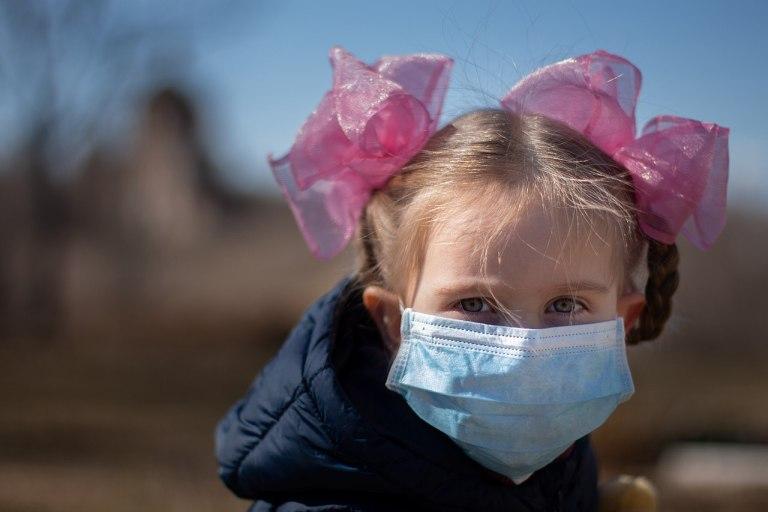 Pour l'ARS, il ne faut surtout pas baisser la garde face à une légère reprise de l'épidémie dans la région. Crédit : CC-BY-SA 3.0 / Vperemen
