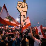 La France épinglée par Amnesty International sur la vente de ses armes au Liban