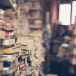 Le monde du livre ne subit pas la Covid-19