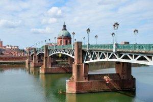 L'école est installée à Toulouse depuis 2011. Crédit : Gaspartacus via Pixabay