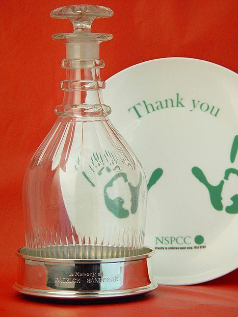 NSPCC-City-Wine-Challenge-Trophy-Patrick-Sandeman
