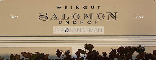 Salomon-Undhoff-banner-blog
