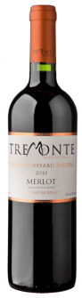 2011-TREMONTE-MERLOT-Single-Vineyard-Reserva