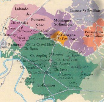 Bordeaux-Lalande-de-Pomerol-Hachette