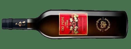 Tio-pepe-En-Rama-2013-gonzales-byass-sherry-bottle-lea-sandeman-6