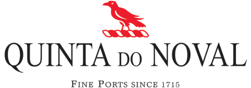 Quinta-Do-Noval-Logo--3