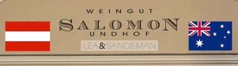 Salomon-Undhoff-Austria---Australian-Banner-720