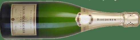LOUIS-ROEDERER-Brut-Premier-Lea and Sandeman-Summer Discount Offer