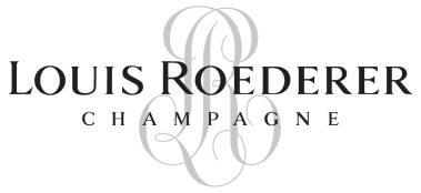louis-roederer-logo-lea and sandeman- wine merchants - summer discount offer