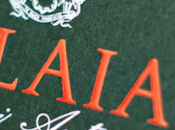 release-of-antinori-solaia-2010-lea and sandeman-feature