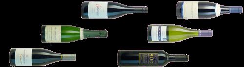 2013-Bonfire-Night---Mixed-Case---Lea-and-Sandeman-Independent-Wine-Merchants-London