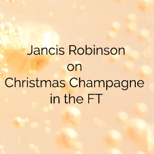 Champagne-Jancis-Robinson---Christmas-Champagne---Financial-Times--Feature