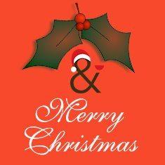 Merry-christmas-lea and sandeman