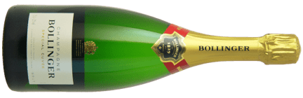 BOLLINGER-Special-Cuvee-Brut-Boat-Race