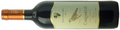 2012-CARDAELIS-Alicante-Toscana-Azienda-Agricola-Bicocchi